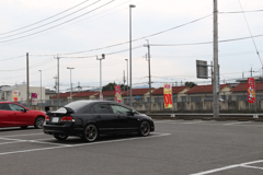 [FD2 Civic Type R] 2016.08.14, 18