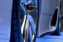 Lexus LFA | 13