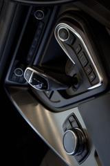 BMW i8 (I12, B38K15A) | 38