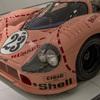"""Porsche 917/20 Coupe """"Pink Pig"""", 1"""