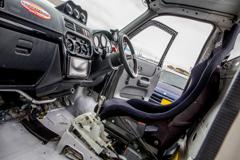 ATAWORD Honda HA6 ACTY   4