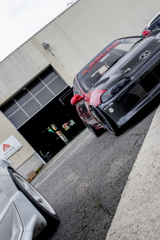 EG6 Civic ASLAN 日出石油天美店 Auto Shop 神吉 | 1