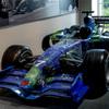 Honda RA107 (2007) 1