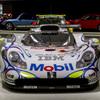 Porsche 911 GT1 1998, 1