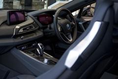 BMW i8 (I12, B38K15A) | 35