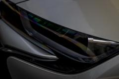 BMW i8 (I12, B38K15A) | 34