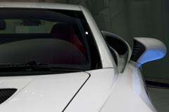 Lexus LFA | 12