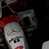 McLaren Mercedes MP4/10 1995 | 01