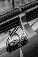 FD2 Honda CIVIC Type R at りんくうタウン | 9