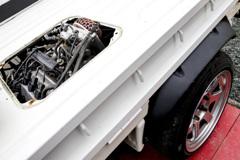 ATAWORD Honda HA6 ACTY | 3