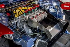 ASLAN Honda EG6 CIVIC TON号 | 12