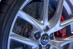 Lexus LFA | 14