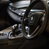 BMW i8 (I12, B38K15A) | 37