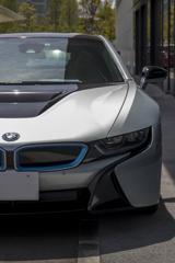 BMW i8 (I12, B38K15A) | 33