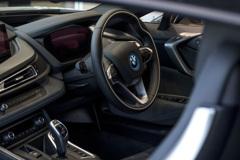 BMW i8 (I12, B38K15A) | 36