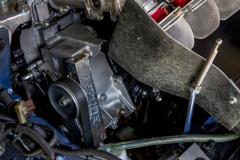 ASLAN Honda EG6 CIVIC TON号 | 13
