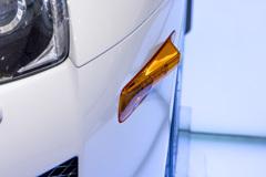 Lexus LFA | 16