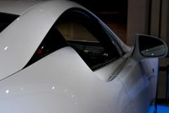 Lexus LFA | 11