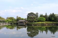 昭和記念公園⑨