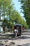 北海道開拓の村Ⅱ