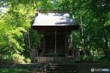 北海道開拓の村Ⅶ