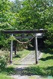 北海道開拓の村Ⅵ