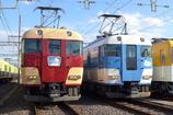 近鉄鉄道まつり2015