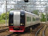 名鉄2200系 通称赤ミュー