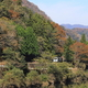秋色の三江線6