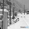 冬の三江線7