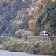 秋色の三江線5