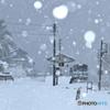 冬の三江線5