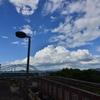 ぶらり西海橋めぐり その17