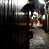夜の路地裏2