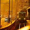 湘南Railwayサンセット ⑤