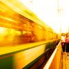 湘南Railwayサンセット ⑥