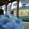 江ノ島駅で途中下車のぶら散歩① 6/2 PICT2660