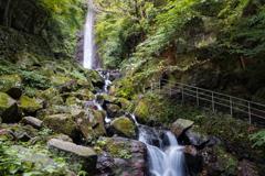 養老の滝1