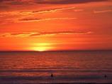 昇陽日向灘