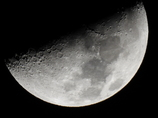 月並みですが角度を残して