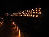 灯の回廊2016