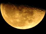 月にウィスパー発見