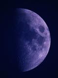 明日は満月、撮れるかな?