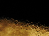 月面ウルトラクイズ会場 リバース