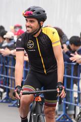 Alberto Contador Velasco