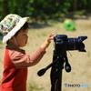 カメラ小僧 その3