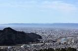 登山日和(百々ヶ峰)