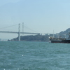 関門海峡②