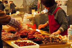 年末の明石魚の棚06