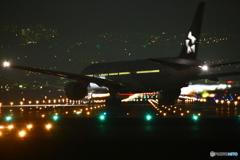 大阪空港 行きたい所-3